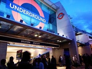 brixton_tube8