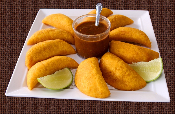 colombian-foods