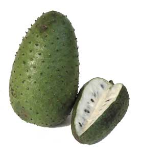 fruits-colombia-guanabana